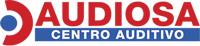 Audiosa Logo